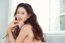 """韓国の有名サロン「ジェニーハウス」のホームケアで夢のうるツヤ髪に?話題の""""リバースケア""""にハマりそう"""