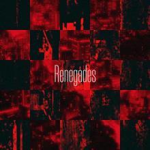 ONE OK ROCK、新曲「Renegades」が自身初のデジタルシングル1位獲得【オリコンランキング】