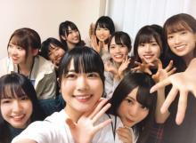 """日向坂46""""メンバー人気No.1彼女""""が明らかに 『日向撮』で全メンバーのアンケート公開"""