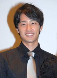 布川隼汰&中村有沙が結婚発表 父・布川敏和も喜び報告「益々と頑張る意欲が湧く事でしょう!」