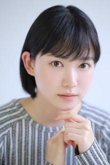 小川紗良、女優・映画監督に続いて小説家デビュー 卓越した描写センスを発揮