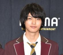 """神尾楓珠、学生時代の""""秀才エピソード""""明かす「クラスで総合成績1位でした」"""
