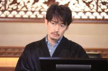 春ドラマ、竹野内豊主演のフジ月9が満足度ランキング首位 テレ東が猛攻