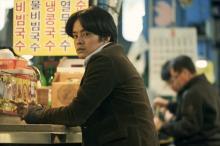 池松壮亮&オダギリジョーが兄弟役のロードムービー、場面写真6点解禁