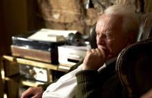 アンソニー・ホプキンス、83歳「まだまだ引退する気はありません」現役宣言