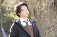 中村倫也主演『珈琲いかがでしょう』第4話 青山の過去が徐々に明らかに