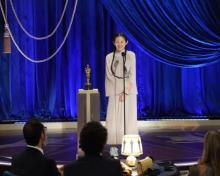 『第93回アカデミー賞』作品賞、監督賞、主演女優賞で最多3冠『ノマドランド』