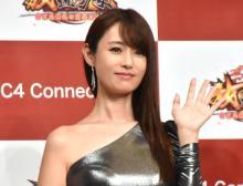 深田恭子の美しさをホリプロ後輩が絶賛「先輩が1番かわいい」「目の保養になってます」