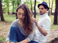 ケンカで愛が深まる?彼氏と仲直りできる女性の特徴