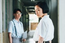 台湾映画『返校』7・30公開決定 ゲームの世界に迷い込んだかのような予告編解禁