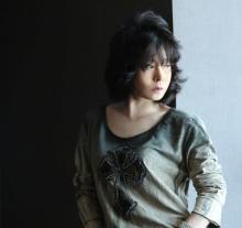 中森明菜デビュー記念日にライブ7作品を全編一挙放送
