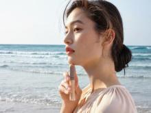 あの韓国コスメ「hince」のアイテムが直接試せるように!日本初の実店舗がついにオープンです