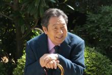 作曲家・菊池俊輔さん、誤嚥性肺炎で死去 89歳 『ドラえもんのうた』『仮面ライダー』など手掛ける
