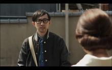 こがけん、『劇場版ほん怖2』で初めての映画撮影 スタッフの手際の良さに「感動」