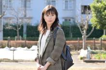 芳根京子「360度の世界が見えた」 週刊誌編集者役での気づき