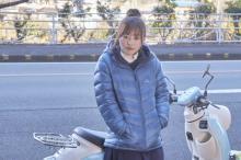 """テレ東が大奮闘、フジ月9と並び満足度1位 春ドラマにみる""""原作アリ""""作品への関心"""