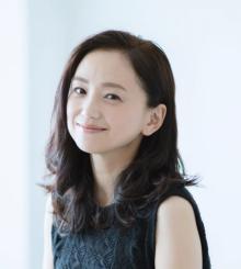 永作博美、童顔への葛藤も…女優を続けるなかで「自分の風貌はどうでもよくなった」