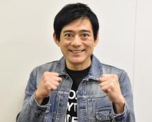 博多華丸、変わらぬ福岡愛 ローカル番組2本スタートも気負わず「プライベート感が出ている」