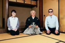 『ブラタモリ』4ヶ月ぶりロケで深谷へ 渋沢栄一の原点に迫る