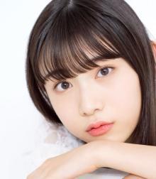『ニコ☆プチ』モデル近藤藍月、『ニコラ』モデルに進級「たくさん活躍できるようなニコモになりたい!」