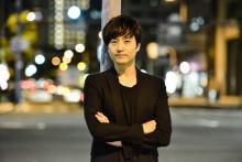 落合健太郎、ギャラクシー賞・ラジオ部門のDJパーソナリティー賞に【コメントあり】