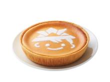 「モロゾフ」人気のチーズケーキでこどもの日をお祝いしよう!
