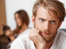 同棲中の彼氏がふと別れを考えるのは、どんなとき?