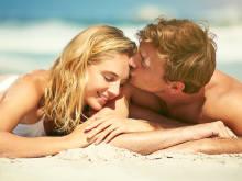 秘訣は、対等でいること!仲良しカップルの特徴4つ