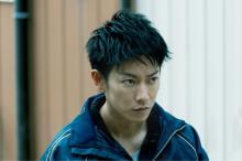 佐藤健、「感じたまま」演じた 映画『護られなかった者たちへ』特別映像WEB解禁
