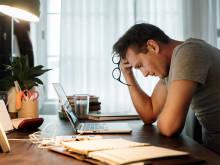 怖すぎる…男性が警戒してしまう4つのアプローチ