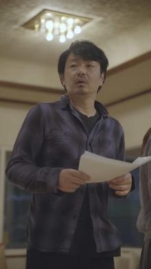 水橋研二&桃月なしこ出演『fAct』 LINE NEWS「VISION」で配信スタート