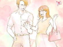 永遠の愛を誓う!「一途に愛してくれる男性」の特徴とは
