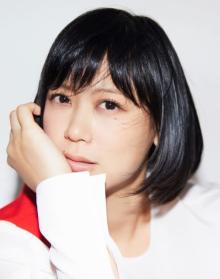 """絢香、28年前の""""5歳歯抜け""""写真公開 「面影ある」「かわいい~!」の声"""