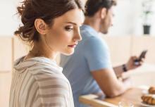 微妙な関係から発展しない…「告白してくれない」男性の心理とは?