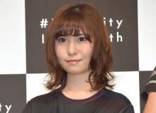 春名風花、弟との2ショット公開「イケメン」「美男美女」「絵になるなあ」