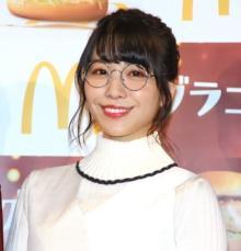 愛美、伊藤美来とのツーショット写真公開 「最高」「めちゃくちゃ可愛い」とファン歓喜