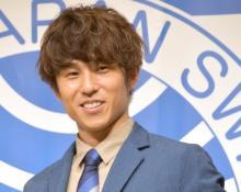 中尾明慶、新型コロナの療養期間終了を報告「通常の生活に戻りました」
