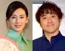 """北川景子主演『リコカツ』で""""粋な演出"""" 『大恋愛』とのリンクにファン歓喜「ムロさん、見てました?」"""