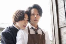 中村倫也主演『珈琲いかがでしょう』第6話 各地を巡っている真の目的とは?