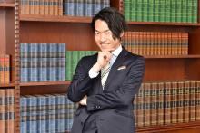 伊沢拓司『高校生クイズ』SPパーソナリティーに就任 現役時代には史上初個人連覇を達成