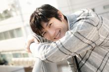 三浦春馬さんMC NHK『せかほし』8・27DVD発売