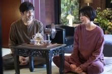『大豆田とわ子』谷中敦、松たか子に突然プロポーズ 4度目の結婚阻止へ元夫3人がタッグ