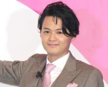 花田優一、靴職人として働く21歳と現在の写真公開「どっちもかわいい」 イタリアのことわざで心境吐露