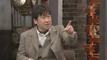 """「池田屋事件」浪士たちは""""刀を持っていなかった"""" NHK『歴史探偵』で真相に迫る"""
