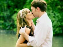 適度な距離感!長続きカップルがしている「愛情表現」って?
