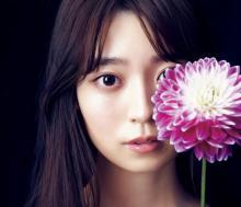乃木坂46・阪口珠美、妖艶に美しく… アンダー曲センターが魅せる新境地