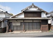 宮崎県日向市美々津町に築150年の町屋ゲストハウスがオープン