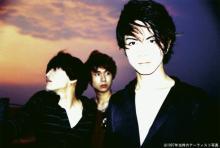 ラルク、復活の97年東京ドーム初公演をWOWOWで放送