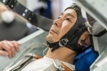 前澤友作氏、宇宙船搭乗に向け訓練を本格始動 日本人初の民間人初の宇宙飛行士としてISSへ