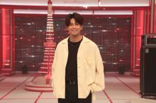 MORISAKI WIN&和楽器バンド『SONGS OF TOKYO』で新曲TV初披露